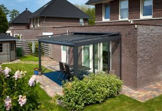 STO Terrasoverkapping Franeker 01